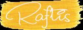 Raftis