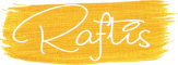 Raftis Coupons